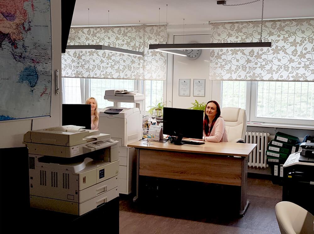 img_office