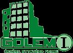 partner_golem